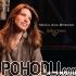 Maria Ana Bobone - Fado & Piano (CD)