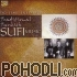DuSems Ensemble - The Sun of Both Worlds - Traditional Turkish Sufi Music (CD)