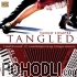 Tango Siempre - Traditional & Contemporary Tango Music (CD)