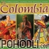 Son de Pueblo - Taditional Songs and Dances from Colombia (CD)