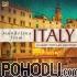 Joel Francisco Perri - Mandolins from Italy (CD)