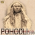 Music of the Plains Indians - Powwow Songs (CD)