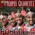 Moipei Quartet - In the Land of the Lion (CD)