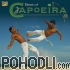 Various Artists - Best of Capoeira (CD)