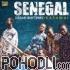 Kasumai - Senegal - Urban Rhythms (CD)
