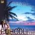 Halau Hula Ka No'eau - Hawaii Tradtional Hula (CD)