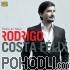 Rodrigo Costa Félix - Fados de Amor (CD)