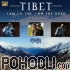 Techung - Tibet - Lam La Che - On the Road (CD)