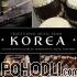 Chung Woong Korean Traditional Music Ensemble - Traditional Music from Korea (CD)