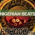 Solá Akingbolá - Nigerian Beats - Rhythm And Rhyme (CD)