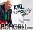 KAL - Romology CD