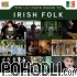 Various Artists - The Ultimate Guide to Irish Music - 2CD