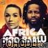 Sousou & Maher Cissoko - Africa Moo Baalu (CD)