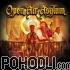 Saor Patrol - Open Air Asylum (CD)