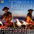 Field recordings by David Fanshawe - Heiva i Tahiti - Festival of Life (CD)