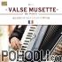 Enrique Ugarte - Valse Musette de Paris (CD)