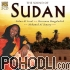 Salma Al Assal, Hassouna Bangaladish, Mohamed Al Semary - The Sound of Sudan (2CD)