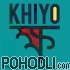 Khiyo - Khiyo (CD)