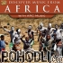 Various Artists - Discover Music from Africa (CD)