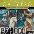 Various Artists - Discover Calypso (CD)