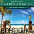 Various Artists - Discover Caribbean Music (CD)