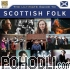 Various Artists - The Ultimate Guide to Scottish Folk 2CD