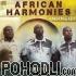 Insingizi - African Harmonies - Siyabonga - We Thank You (CD)