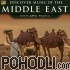 Various Artists - Discover Music from the Middle East (CD)