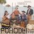 Vigüela - Temperamento - Traditional Music from Spain (CD)