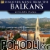 Various Artists - Discover Music from the Balkans (CD)