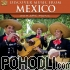 Various Artists - Discover Music from Mexico (CD)