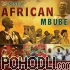 Various Artists - Best of African Mbube (CD)