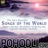 Various Artists - The Most Beautiful Songs of the World (2CD)