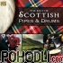 Various Artists - Best of Scottish Pipes & Drums (CD)