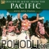 Various Artists - Discover Music From The Pacific (CD)