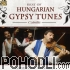 András Farkas And Ensemble - Best of Hungarian Gypsy Tunes (CD)