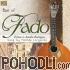 Matilde Larguinho - Best of Fado - Tribute to Amália Rodrigues (CD)