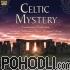 Various Artists - Celtic Mystery (CD)