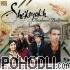 She'Koyokh - Buskers' Ballroom (CD)