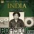 Sarvar Sabri - Master Drummer of India (CD)