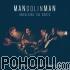 MANdolinMAN - Unfolding The Roots - Flemish Folk Music performed on Mandolins (CD)