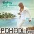 Rafael & Energía Dominicana - Enamorarse en la playa (CD)