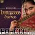 Various Artists - Bollywood Dance - Bhangra (CD)
