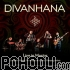 Divanhana - Divanhana Live in Mostar (CD & DVD)