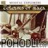 Deben Bhattacharya - Musical Explorers: Colours of Raga (CD + DVD)