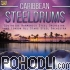 Southside Harmonics Steel Orchestra and London All Stars Steel Orchestra - Caribbean Steeldrums (CD)