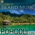 Various Artists - 20 Best of Island Music (CD)