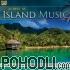 Various Artists - 20 Best of Island Music (CD)
