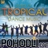 Various Artists - 20 Best of Tropical Dance Music (CD)