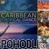 Pablo Cárcamo - Caribbean Tropical Dance (CD)